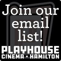 200x200-playhouse---email-list.png