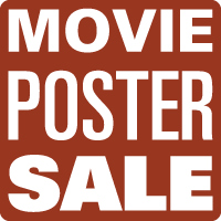 moviepostersale_0.png