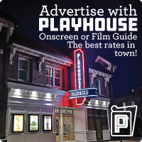 playhouse---200x200---advertise.png