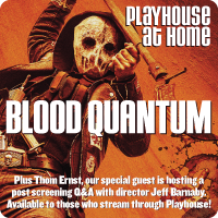 playhouse---200x200---bloodquantum.png