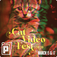 playhouse---200x200---cat-video-fest.png