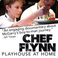 playhouse---200x200---chef-flynn.png