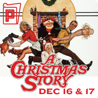 playhouse---200x200---christmas-story.png