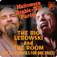 playhouse---200x200---halloween-double-bill.png