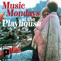 playhouse---200x200---music---woodstock.png
