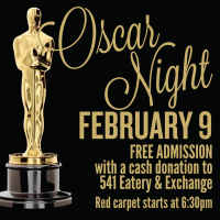 playhouse---200x200---oscar-night-1920_0.png