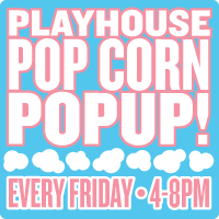 playhouse---200x200---popcornpopup-3_0.png