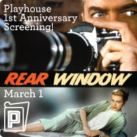 playhouse---200x200---rear-window.png