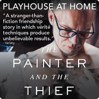 playhouse---200x200---thepainterandthethief.png