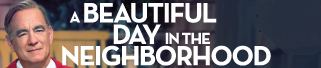 playhouse---top-banner---new_beautiful-day.png