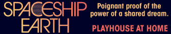 playhouse---top-banner---spaceshipearth.png