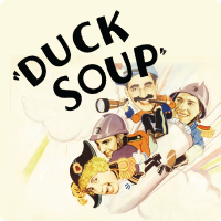 princess-playhouse---web---duck-soup---sq-sm.jpg