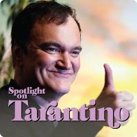 princess-playhouse---web---tarantino---sq-sm.jpg