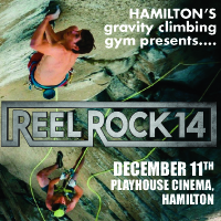 reel_rock_hmailton_.jpg