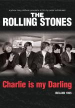 The Rolling Stones - Charlie is My Darling - Ireland '65