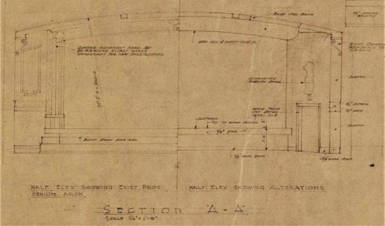 0_stage_plans_sheet_5-page-002_2.jpg